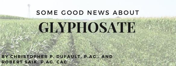 Glyphosate.jpg