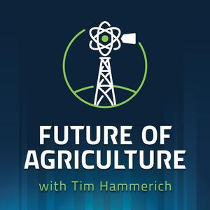 future-of-agriculture-tim-hammerich-QCvSlKTYJex-0Fqmng_Noei.300x300