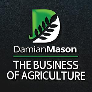 the-business-of-agriculture-podcast-damian-gLNSAePGo6O.300x300